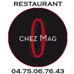 Notre partenaires restaurateur Chez Mag