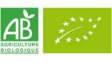 logo AB + EU site